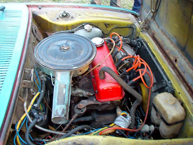 Fotos additionally Fotos as well Suspension 37 together with Landcruiser 76 Series besides Fotos. on electrics